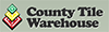 County Tile Warehouse - with branches in Andover, Salisbury and Marlborourgh