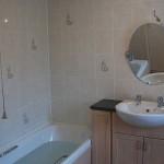East Sands Bathroom