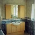Thruxton Bathroom