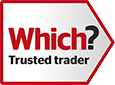 which-trusted-trader-logo-small