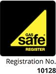 gas_safe_reg_no_10128